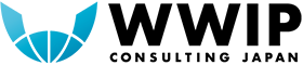 WWIP Consulting Japan