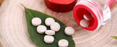 健康食品SAMR申請 中国健康食品申請
