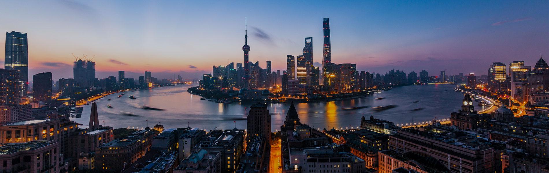 中国行政申請関連法規資料 データ販売